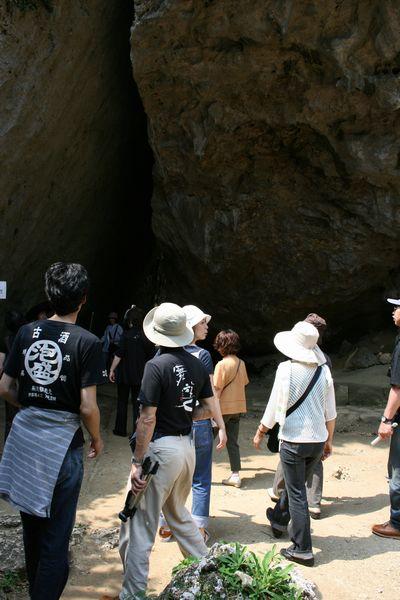 okinawa-3-8.jpg
