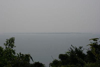 okinawa-3-9.jpg