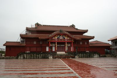 okinawa-1-1.jpg