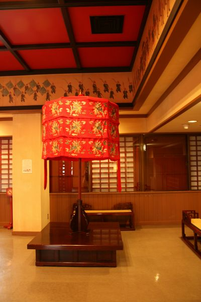 okinawa-1-3.jpg
