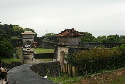 okinawa-1-7.jpg