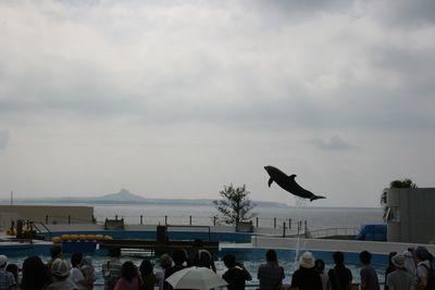 okinawa-2-14.jpg