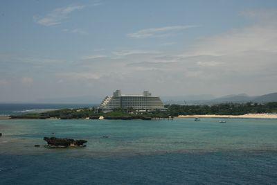 okinawa-2-6.jpg