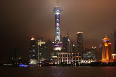shanhai-1.jpg